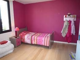 chambre blanc et fushia chambre ado gris et fushia 100 images deco chambre fille