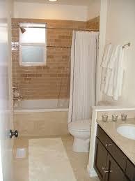 Guest Bathroom Remodel - Guest bathroom design