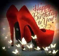 45 best happy birthday images on pinterest birthday cards