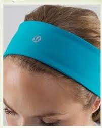 athletic headbands athletic headbands lulu lemon accessories athletic