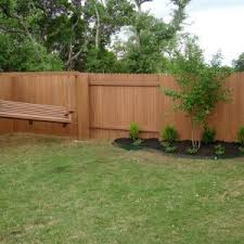 Garden Ideas For Dogs Ideas Fencing For Exciting Yard Design Ideas