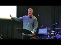 the power of thanksgiving part iii renovate sermon 12 3 2017