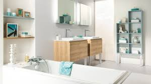bespoke storage modules for your bathroom schmidt
