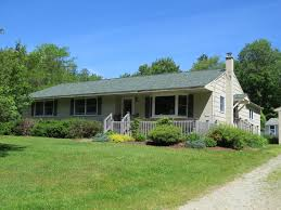 stamford vt real estate mls 219677