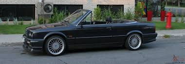 100 ideas bmw 325i spec on jameshowardpattonfuneral us