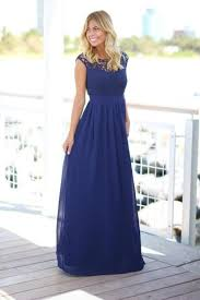 navy maxi dress beautiful maxi dresses for any event maxi dresses saved
