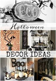 outdoor halloween decorating ideas kitchentoday 2865 best i is for inspiration ideas images on pinterest