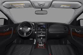 2012 infiniti fx35 price photos reviews u0026 features