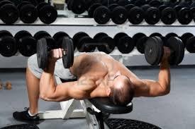 http www bodybuilding com exercises main popup name dumbbell