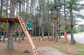 berkshire east summer attractions make it a year playground