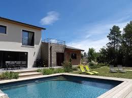 chambre d hote ardeche avec piscine maison d hôtes avec piscine en ardèche martin d ardèche