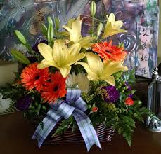 gift basket delivery flower gift baskets delivery metro arizonam r designs gifts