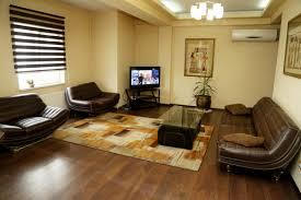 one room apartment for rent in chisinau rent apartment in chisinau