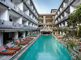 agoda lombok chlung mas hotel bali promo harga terbaik agoda com proyek