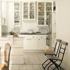 bm simply white on kitchen cabinets benjamin 2016 color of the year is simply white
