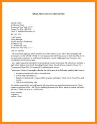 sample medical office manager cover letter cover business plan