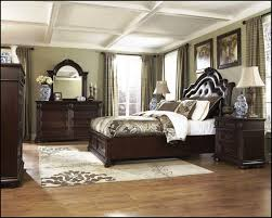 Small Bedroom King Bed Bedroom Small Bedroom Ideas For Young Women Twin Bed Wallpaper