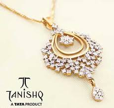 tanishq gold rate today get live coins bars and jewelry prices