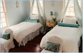 Light Blue Accent Chair Accent Chairs For Bedroom Light Blue Walls Slipcovered Advice