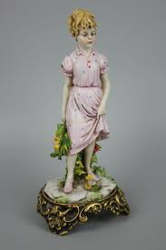 951 best figurines images on pinterest figurines bone china and