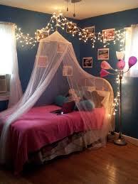 christmas christmas lights bedroom more beautiful under soft