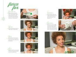 simple skincare u2013 halloween campaign u2013 social u0026 pr