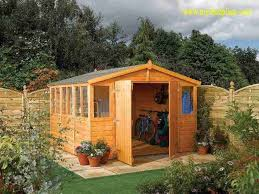 Shed Door Design Ideas Diy Building Shed Door Design Tips Cool - Backyard shed design ideas