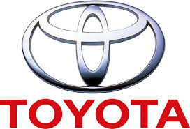 site da toyota courtney is going on a press trip for toyota have fun