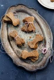 cuisiner pour chien les 25 meilleures idées de la catégorie recettes de biscuits pour
