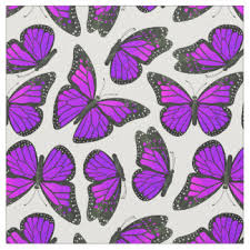 purple butterfly designs and patterns patterns kid