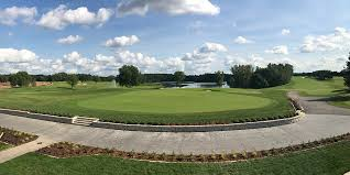 play the new royal golf club on opening day with twincitiesgolf