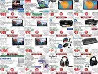 fry s electronics black friday 2016 ad scan