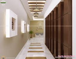 Interior Designers In Kerala Kollam Attractive Home Interior Ideas Kerala Home Design And Floor Plans