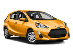 toyota prius c tire pressure 2016 toyota prius has some amazing safety functions like low