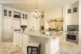 maple wood espresso amesbury door styles of kitchen cabinets