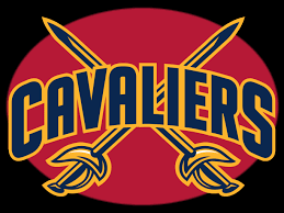 cleveland indians memes cleveland cavaliers screensaver pictures