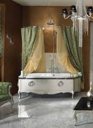 Shabby Chic Bathroom Ideas Colors 308 Best Shabby Chic Images On Pinterest Home At Home And Home