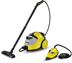 karcher sc 5800 cb steam cleaner steam pressure iron 1800w