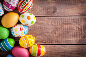 Easter Decorating Ideas For Restaurants by Consumers On The Hunt For Candy New Spring Apparel This Easter