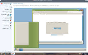 windowblinds 10 65 download for windows filehorse com