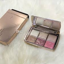 hourglass ambient lighting edit volume 1 brand new makeup palette hourglass ambient lighting edit volume