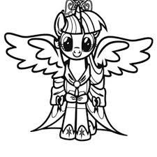 printable my little pony coloring pages my little pony coloring