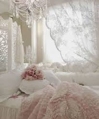 bedroom shabby chic style bedroom design ideas