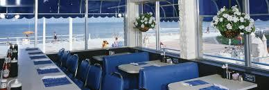 Home Design Center Va Belvedere Coffee Shop Belvedere Beach Resort Virginia Beach Va