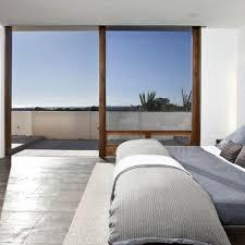 chambre style moderne chambre design 24 décors modernes pour se reposer côté maison