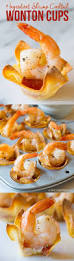 6161 best party on images on pinterest appetizer recipes
