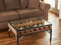 Target Coffee Table by Coffee Tables Target Small Coffee Tables Target Round Nesting