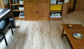 best hardwood flooring dealers installers in rochester ny houzz