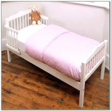 Toddler Beds On Sale Toddler Bed Frame Cheap White Build A Toddler Bed Free And Easy