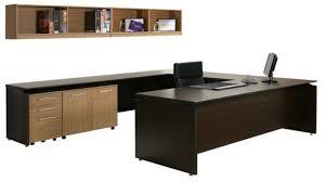 u shaped workstation desks vantage v3 u shaped desk office furniture connect furniture